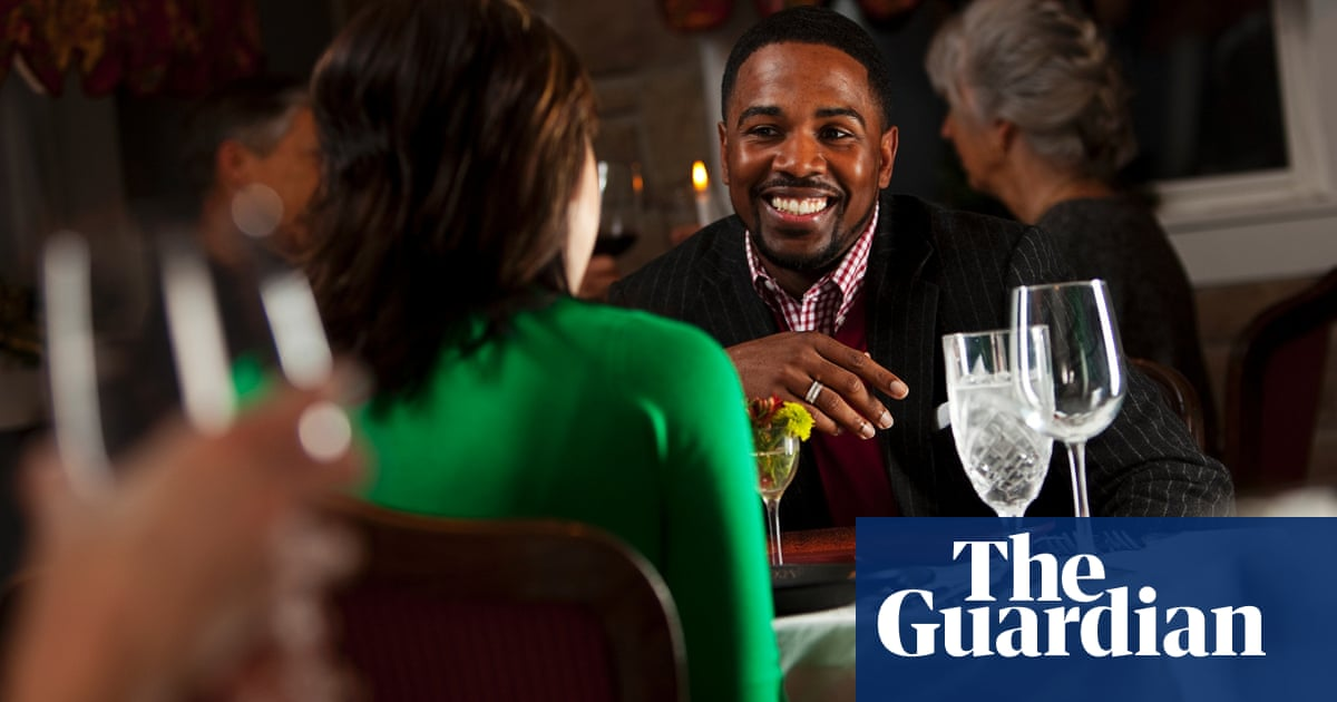 7013fdab891 Why women can t have business dinners with men