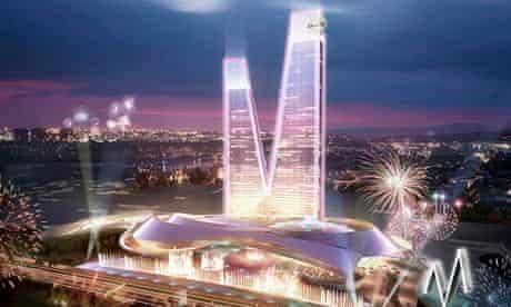 Casino spain sands carnival city casino and entertainment world brakpan gauteng south africa
