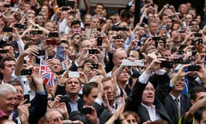 BRITAIN-OLY-2012-PARALYMPICS