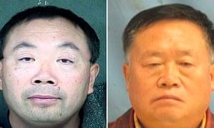 Weiqiang Zhang and Wengui Yan