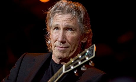 roger waters and the antisemitism question keith kahn harris opinion the guardian. Black Bedroom Furniture Sets. Home Design Ideas