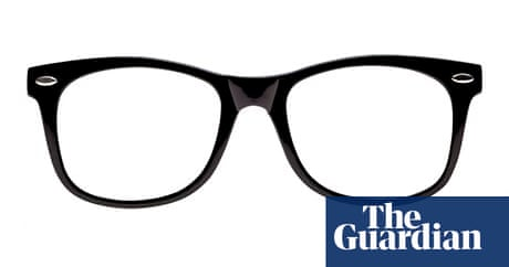 Geek Deemed Word Of The Year By Collins Online Dictionary