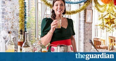 Kirstie's Crafty Christmas; Tom Kerridge Cooks Christmas ...