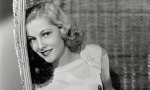 Joan Fontaine death leaves Hollywood mourning second star in as many days