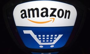 Amazon workers in Germany stage one-day strikes in protest over wages
