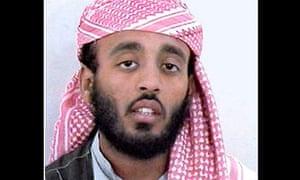 Ramzi bin al-Shibh