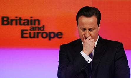Tories rush through curbs on benefits access for Romanians and Bulgarians