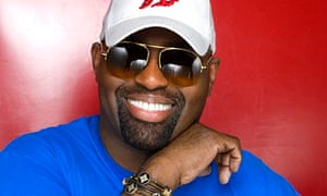 Frankie Knuckles will be playing Haçienda NYE in Manchester