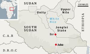 South_Sudan_WEB.png