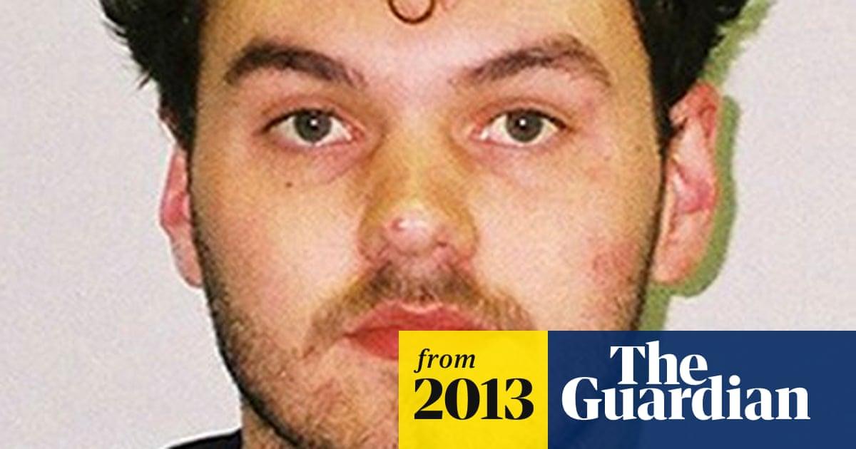 xavier williams sex money murder in Cessnock