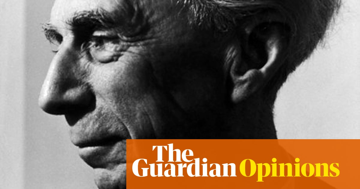 faf82f7b146 Is religion based on fear? | Clare Carlisle | Opinion | The Guardian
