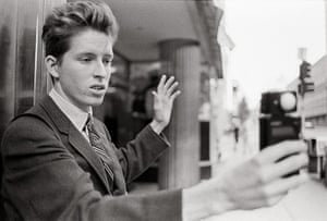 Wes Anderson: Wes Anderson