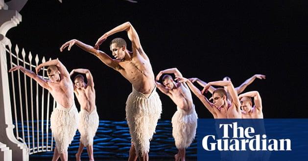 The 10 best waltzes | Culture | The Guardian