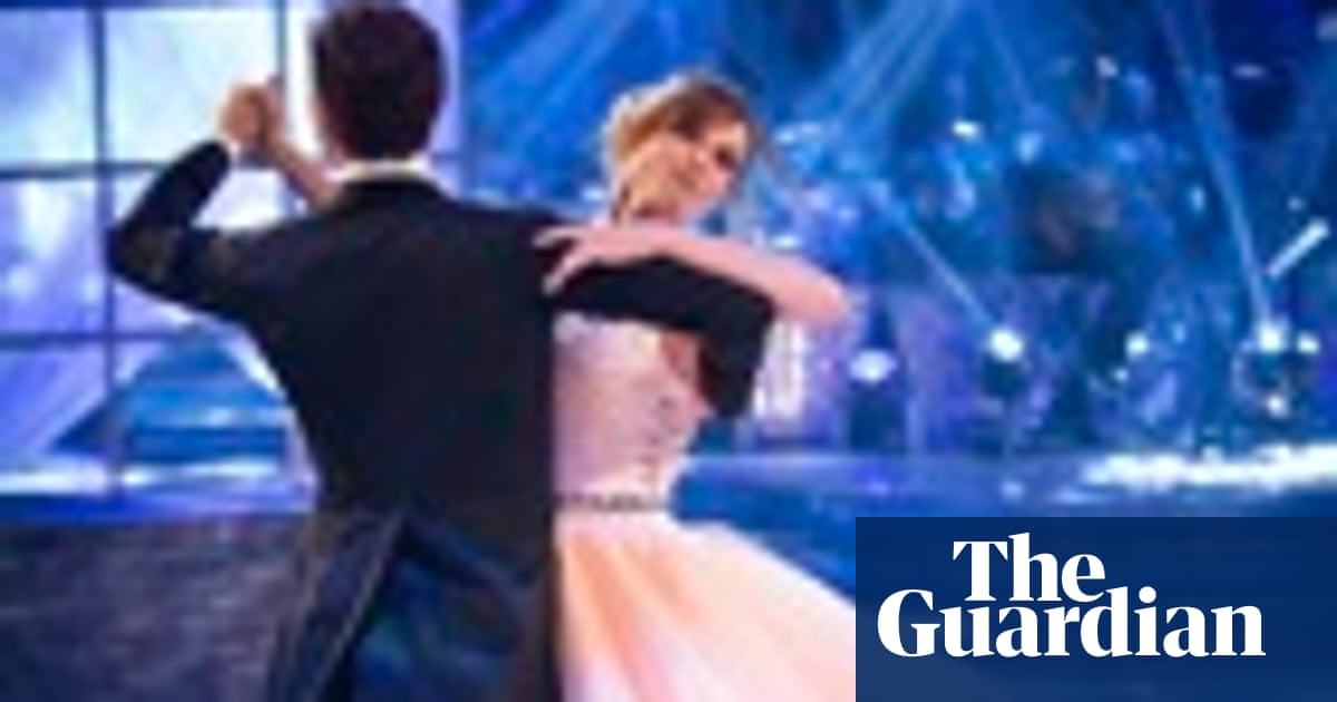 The 10 best waltzes | Culture | The Guardian
