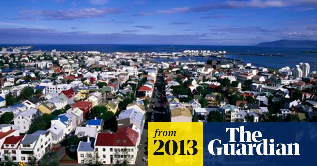 Elf lobby blocks Iceland road project | World news | The Guardian on us virgin islands aerial map, dubai aerial map, antarctic aerial map, guam aerial map, australia aerial map, france aerial map, cayman islands aerial map, aruba aerial map, singapore aerial map, dominican republic aerial map, great wall of china aerial map,