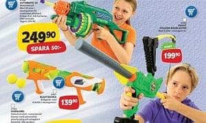 toys gender neutral