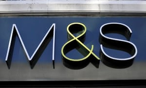 M&S apologises after Muslim assistant refused to sell