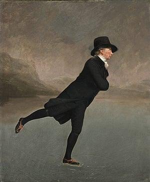 Ten best waltzes: Ten best waltzes