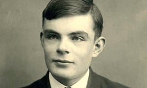 Image result for alan turing pardon