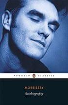 Morrissey's Autobiography
