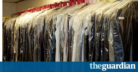 Dry Cleaning Curtains Cost Johnsons Curtain Menzilperde Net