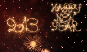 Happy New Year To All 82