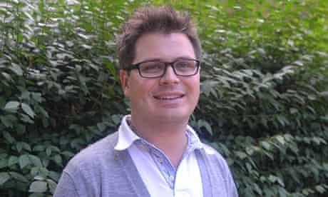 John Bosselman