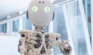 robot adviser