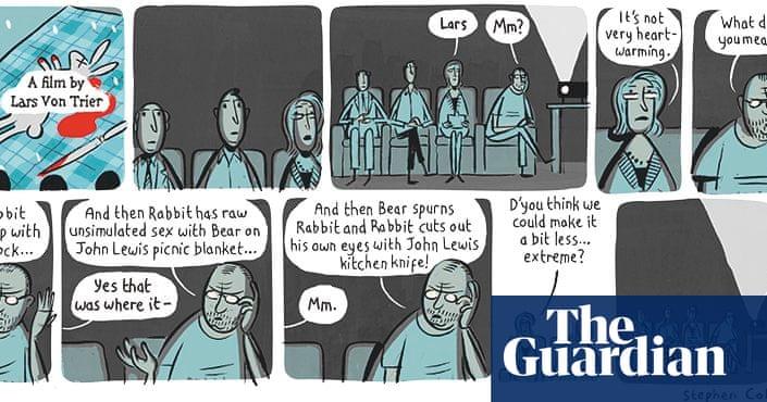 John personen Sex cartoons