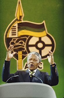 Best images about Nelson Mandela  A Man of Peace on Pinterest   Nelson  mandela  Africans and Nelson mandela quotes