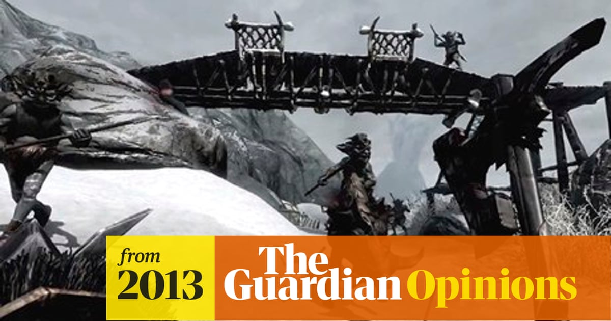 How computer games can help us overthrow capitalism | Paul Mason