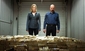 hedge funds breaking bad