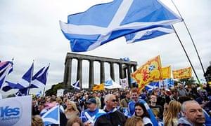 BRITAIN-SCOTLAND-POLITICS-REFERENDUM