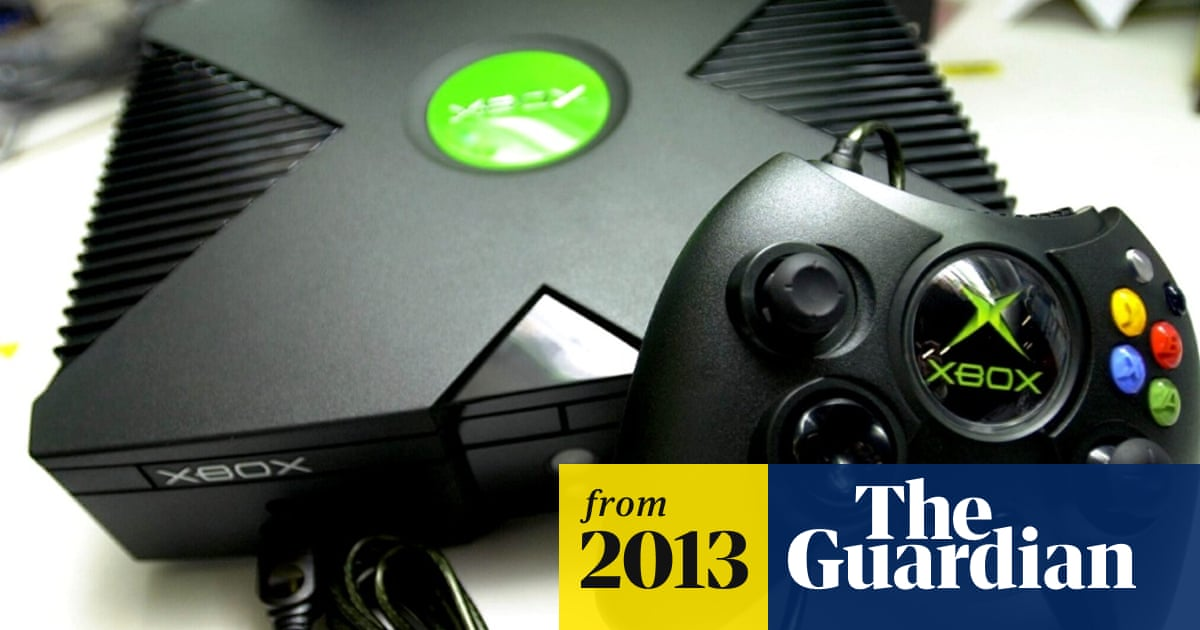 Xbox One: backwards compatibility prank breaks consoles | Games
