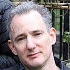 Andy Hobsbawm
