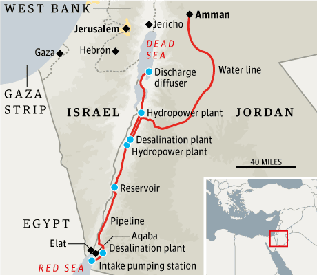 Dead Sea neighbours agree to pipeline to pump water from Red ... Dead Sea Map on mediterranean sea, strait of hormuz map, death valley, black sea map, gulf of aqaba map, suez canal on map, red sea, black sea, gulf of aden map, gulf of oman map, sea of galilee map, israel map, aral sea, negev desert map, salton sea, mariana trench, haifa map, red sea on map, mount everest, southwest asia map, caspian sea map, egypt map, empty quarter map, bosporus map, great salt lake, mediterranean map, jordan map, jordan river, aegean sea map, caspian sea, sea of galilee, western wall, jerusalem map, tel aviv,