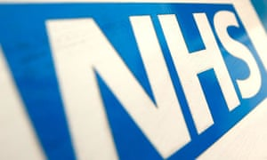 Nhs Rationing Body Refuses Drug For Women With Advanced Ovarian Cancer Society The Guardian