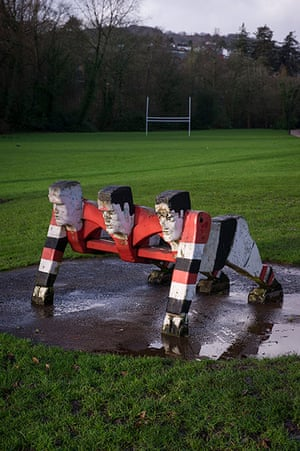 rugby in Wales: The decline of Welsh club rugby