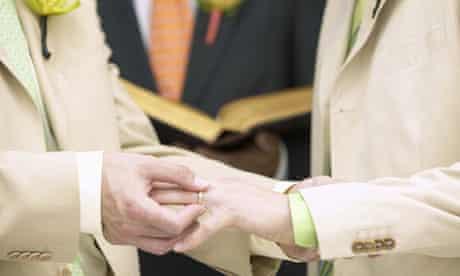 civil-partnerships