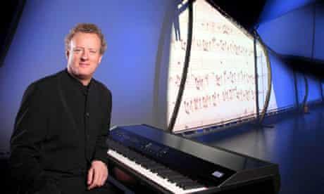 Howard Goodall's Story of Music