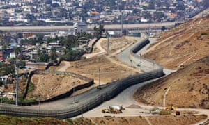 us mexico immigrants