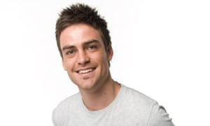 Australian radio DJ Michael Christian took part in the Kate Middleton prank call