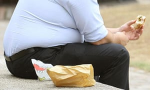 Firms fail to show calorie content