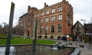 Chetham's school of music sexual abuse allegations