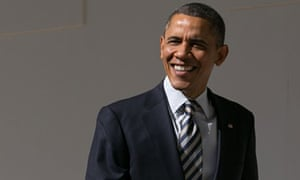 obama cybersecurity threats