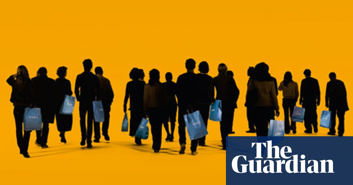 681d11b1 How Zara took over the high street | Fashion | The Guardian