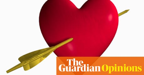 Is romance dead  The panel  Opinion  The Guardian