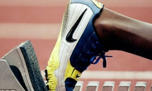 7b86d2d6985 Will Nike deliver on its 2015 performance standards
