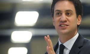 Miliband urges 10p tax rate