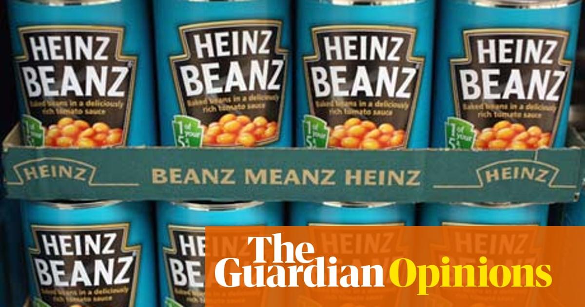 Heinz-Buffett deal: will anyone spill the beans on insider
